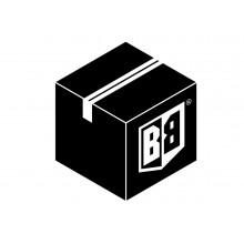 Výhodné balíčky Betonberg®