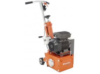 Podlahová fréza CG 200 Elektrická