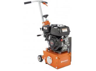 Podlahová fréza CG 200 Benzínová