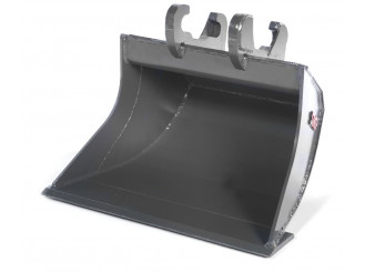 Lyžica široká pre DXR 310/DXR 300/DXR 270