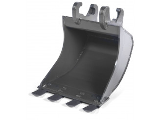 Lyžica štandardná pre DXR 310/DXR 300/DXR 270