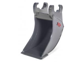 Lyžica úzka pre DXR 310/DXR 300/DXR 270