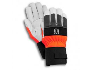 Pracovné rukavice Classic (Light)
