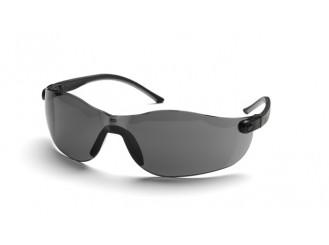 Ochranné okuliare Sun