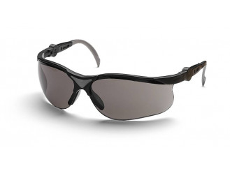 Ochranné okuliare Sun X