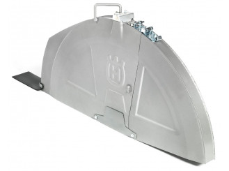 Nasúvací kryt kotúča (pre pílu FS 5000 D)