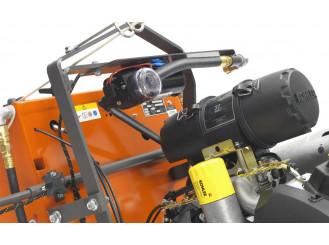 Súprava pre vodné čerpadlo (FS 3500 G)