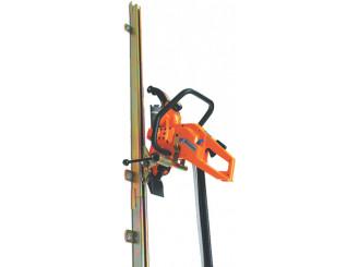 Prídavné zariadenie na rezanie stien WA 20