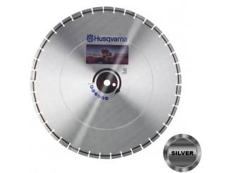 Diamantový kotúč F 1170 pre podlahové píly