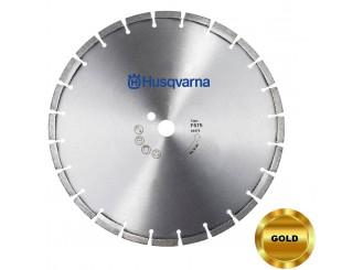Diamantový kotúč F 675 pre podlahové píly