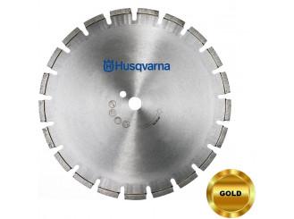 Diamantový kotúč L 630 pre podlahové píly