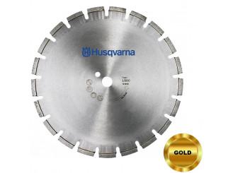 Diamantový kotúč L 680 pre podlahové píly