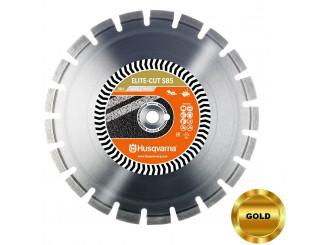Diamantový kotúč Elite-Cut S85 pre rozbrusovacie píly