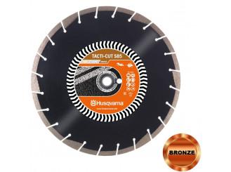 Diamantový kotúč Tacti-Cut S85 pre rozbrusovacie píly