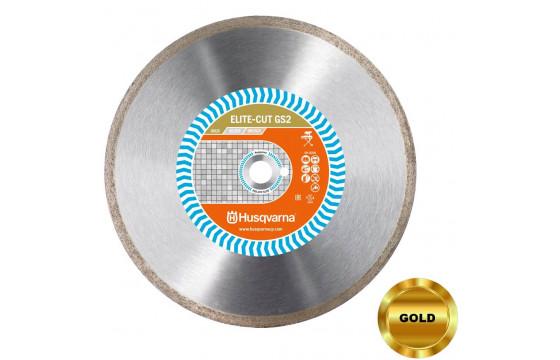 Diamantový kotúč  Elite-Cut GS2 pre stolové píly