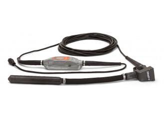 Vysokofrekvenčný elektrický vibrátor SMART-E 56