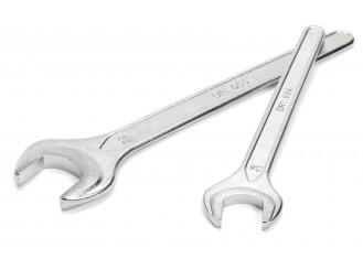 Kľúč 32 mm, (k vŕtačke)